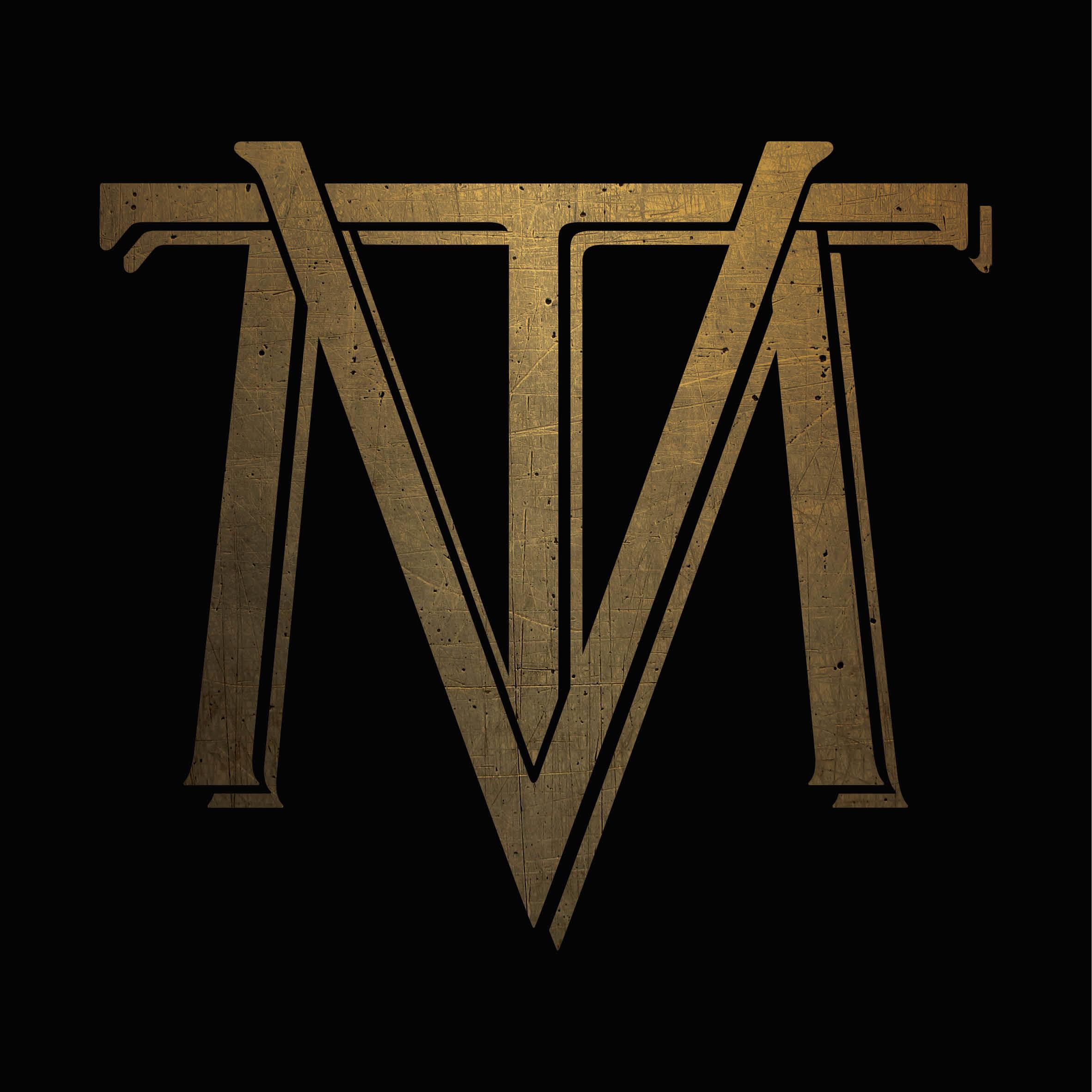 The Virgin Mary Bar logo