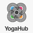 The Yoga Hub discount