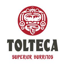 Tolteca logo