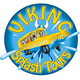 Viking Splash Tours logo