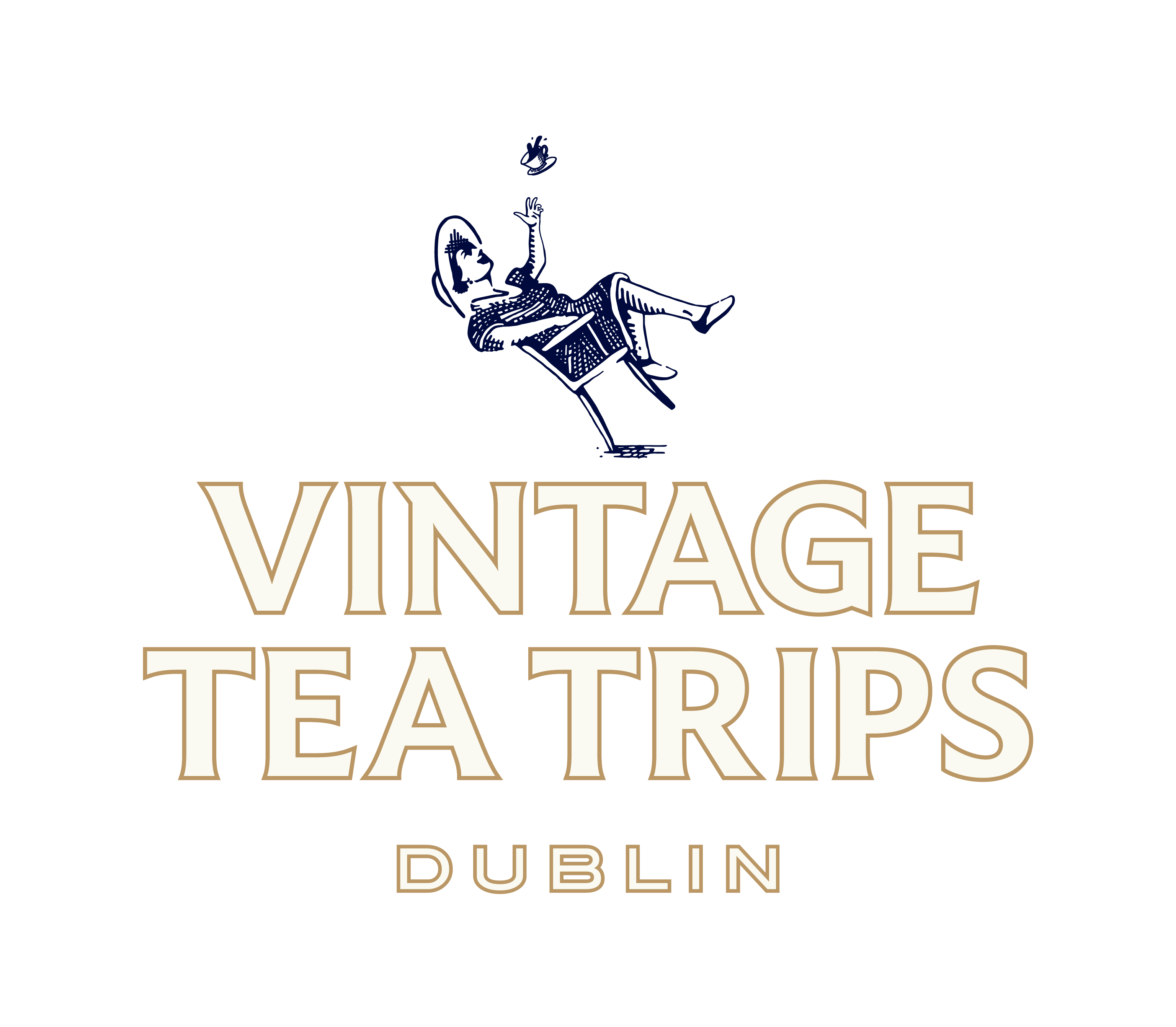 Vintage Tea Tours discount