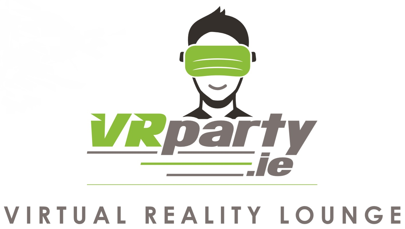Virtual Reality Lounge discount