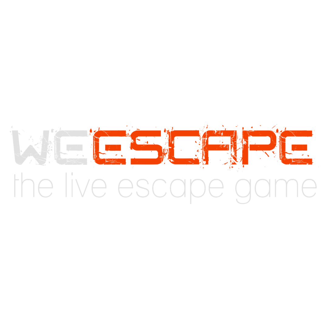 We Escape discount