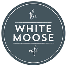 White Moose Cafe discount