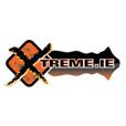 Xtreme Outdoor Activities discount